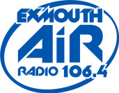 exmouthair